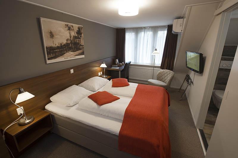 Hotel Bergrust - slider 21